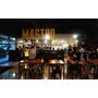 【台北內湖】Mastro Cafe 內湖科學園區美食 經典美式早午餐咖啡廳 全天候供應