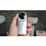LG 360 CAM LG 360° 環景攝影機 動手玩