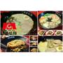 『台北。三峽』五井拉麵-三峽北大店║平價超美味拉麵又一發,不吃可惜!美味小菜是亮點讓人吃了欲罷不能啊!