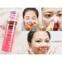 【卸妝】韓國新潮流!露得清洗卸輕透潔顏油新登場!輕油變泡泡,洗卸合一新體驗 ❤ 黑眼圈公主 ❤