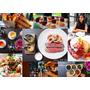 ▌美食▌時髦與食尚並存.和牛與海鮮的美味相遇❤賦樂旅居 TK Seafood & Steak義式餐廳❤台北東區大安路忠孝復興餐廳