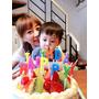 我的0622生日快樂♥♥♥