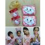 《購物》應有盡有♥86小舖♥給女兒大驚喜的生日禮物!