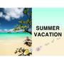 TUANTUAN團團 帶著風格渡假去 你的假期就是眾人羨慕的話題!