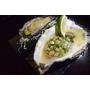 [新北市三重區美食]曦居酒屋,平實價格,挑戰味蕾的美食享受!