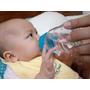 【媽寶】佳嬰狐狸村傳奇❤玻璃奶瓶部落客見面會&體驗分享