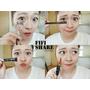 ▌彩妝 ▎UNT美美好眼技-心心相印限定眼妝組♥打造迷人的眼妝