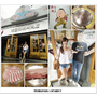 姜虎東678白丁烤肉店,超道地韓國烤肉,和虎東一起好幸福♥♥♥♥♥