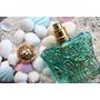 【EVENT】ANNA SUI綠野仙蹤女性淡香水❤把旅行的記憶噴在身上帶著走