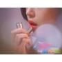 蘭芝LED超誘光精萃唇膏,成為誘惑的美唇吧!