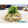 [美食] 台北 東區寵物友善餐廳‧Wennce Naior 乃渥爾料理 (午餐) (忠孝復興站)