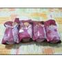 【雙月食品社】宅配冷凍雞湯包~超人氣養生雞湯 不用到店品嚐直接宅配送到家