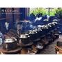 享受田園野味,12小時炭火熬煮原汁雞精(食記)青宏觀光農場