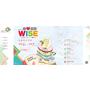 《學生活動分享》【2016WISE服務之星甄選實體活動,等你來闖關】  ︳創心團隊競賽x海外培訓x報名方式