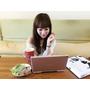New ASUS ZenPad 10 ( Z300M) 玫瑰金平板電腦♥我的追劇神器♥隨時隨地想追就追♥♥♥