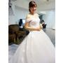 【婚】伊頓自助婚紗公司 X 1+1愛的故事館-手工婚紗 一個不小心就淪陷的超夢幻婚紗挑選