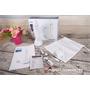 《居家美容家電》Philips飛利浦Visa care(SC6250) 嫩白緊緻煥膚儀 一般型探頭x亮采嫩白探頭︳溫柔拋光給肌膚全新感受(附影片)