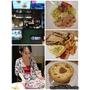 {{食記}} 台北。松山 早餐店還是咖啡廳 傻傻分不清楚-麥味登Cafe & Brunch早午餐 北市健康店