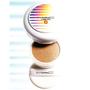 M.A.C首款 夏日專用 防脫妝不暗沉! 亮白C美白氣墊粉餅SPF50/PA++++重磅登場!