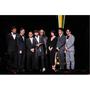 《2016金曲獎頒獎典禮暨金曲國際音樂節》 金曲囊括5項大獎 「蘇打綠」最大贏家