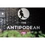 【美食】愜意的澳洲風味❤The Antipodean