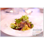 【Livia*美食】台北大安區 Mocktini概念調飲餐館♥來享受美食和特調吧