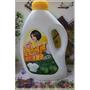 ♡♡泡舒全植媽媽洗衣液體皂:洗衣新選擇♡♡