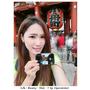 【旅遊】♡東京自由行♥iVideo日本wifi分享器.上網不卡卡♫♪♫♪♪