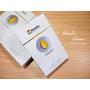【保健】♡HomeDr.克膩J金針菇粉♥全台第一支金針菇膳纖粉,讓你順暢沒煩惱♫♪♫♪♪
