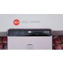 首創採用徠卡雙鏡頭相機 HUAWEIP9 開箱評測