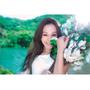 第27屆金曲歌后彭佳慧7/29、8/13於《Legacy 2016都市女聲》系列演唱會溫柔開唱