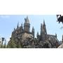 去前必看!好萊塢環球影城 哈利波特魔法世界怎麼玩