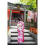 日本旅遊必備上網機 1to10wifi機上網吃到飽 機場專人交件超便利(內有折扣專屬優惠)