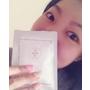 倪倪愛健康,擁有豐盈美波自信風采,都來自日本熱銷女性回購第一名Angel Up美胸天使激波錠