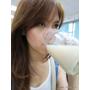 ♧生活♧碧而優BioOne 大豆蛋白營養粉,代餐飲品;少少的熱量,滿滿的能量!!!(文末抽獎)