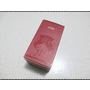 【Z·MA】玻尿酸保濕精華液~乾肌就是需要補水阿!!