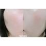 【保養】讓我肌膚24小時keep住健康和漂亮!*IBUKI Beauty Sleeping Mask*