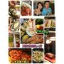 [新竹 食譜自助百匯] 芙洛麗大飯店~泰國美食節*烤生蠔吃到飽