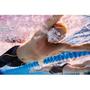 Speedo Fit全民游泳日熱烈報名中 讓你游得漂亮又健康!