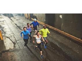 UNDER ARMOUR推出Run Long系列全新「SpeedForm Slingride」 給長跑跑者最強裝備!