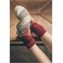 BENSIMON 法國輕時尚品牌 2016夏季限定款 藝術創作經典元素 獻上夏日鞋奏曲