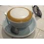 [咖啡店特輯] 台北8間讓人流連忘返的咖啡店!