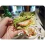 美食。餐廳│ 台北大安區 國父紀念館捷運站 國父紀念館 韓國烤肉 新沙洞韓國烤肉 小菜無限暢飲 道地韓國烤肉 ❤跟著Livia享受人生❤