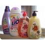 生活。好物│ 韓國AK LiQ酵素環保濃縮香水洗衣精/精緻衣物洗衣精(持久花香型)/蔬果碗盤抗菌洗潔液米糠/石榴紅醋 滂共共~~ ❤跟著Livia享受人生❤