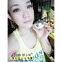 【彩妝】新體驗 BeautyMaker冰紛淨白水蜜粉 冰涼定妝