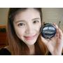 F.O.X Cosmetic 輕柔氣墊BB水粉SPF50 夏天也可安心使用不脫妝