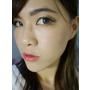 【美妝】婕洛妮絲 三合一立體眉型筆●一支眉筆輕鬆搞定棘手眉毛,手殘也可以畫出漂亮眉型●