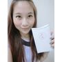 【流行】到底是什麼厲害保健食品讓日本女孩為之喜愛 * Angel Up 美胸天使激波錠