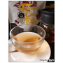 (生活)「台灣茶人」~洛神荷葉纖盈茶茶包