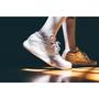 ADIDAS頂尖低筒戰靴CRAZYLIGHT 2016  7月4日震撼登場